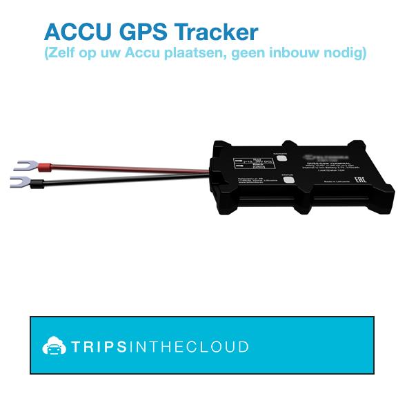 ACCU-GPS-Tracker-compleet-overzicht