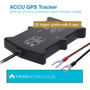 ACCU-GPS-Tracker-compleet-vv-30-dgn