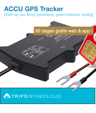 ACCU-GPS-Tracker-compleet-vv-30-dgn-en-sim